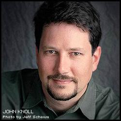 [Image: john_knoll%5B1%5D.jpg]